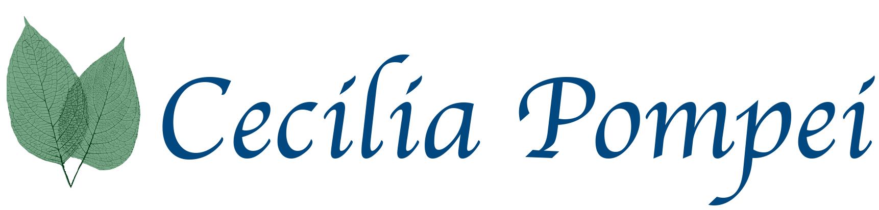 cecilia_pompei_blu_verde_1
